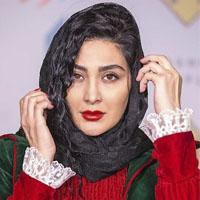عکس و بیوگرافی بازیگران زن و مرد ایرانی آذر 96