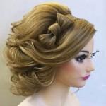 style-hair-n-photokade (1)