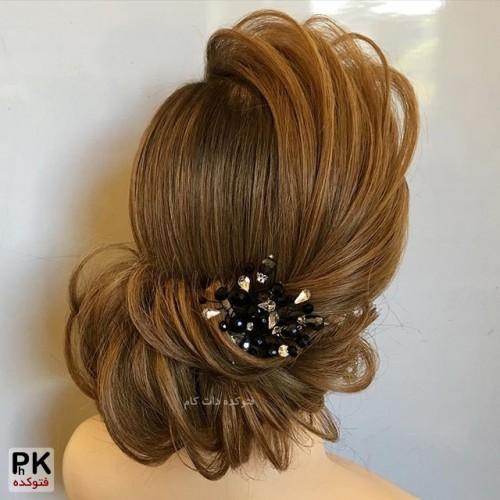 style-hair-n-photokade (10)