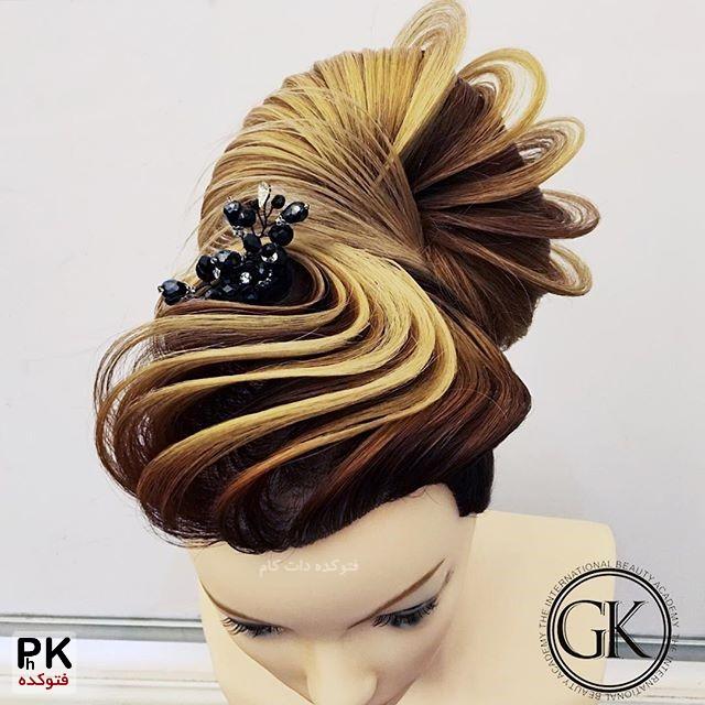 style-hair-n-photokade (11)