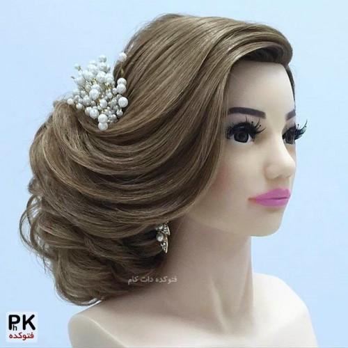 style-hair-n-photokade (9)