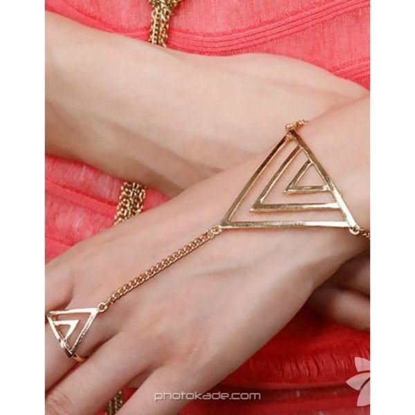 style-hand-womens-photokade (10)