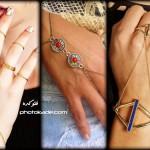 rp_style-hand-womens-photokade-110.jpg