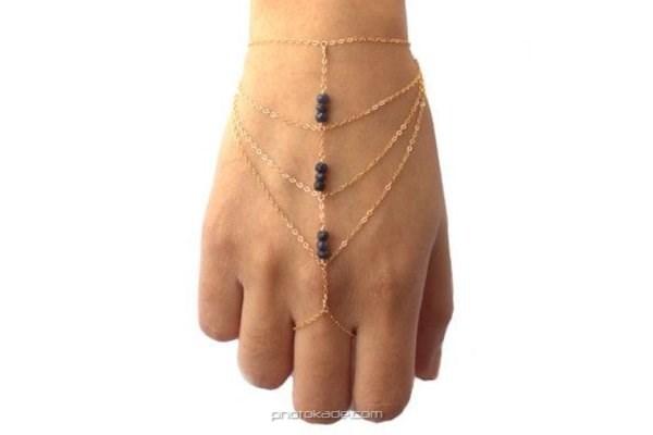 style-hand-womens-photokade (12)