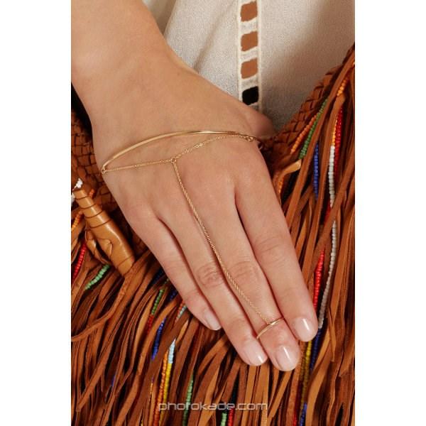 style-hand-womens-photokade (14)