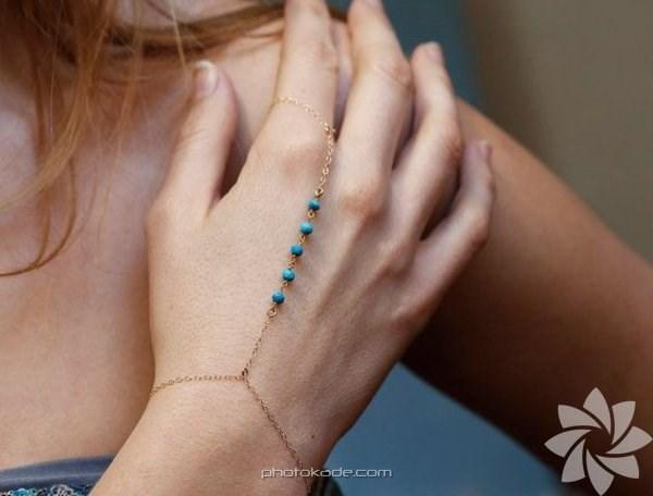 style-hand-womens-photokade (15)