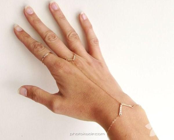 style-hand-womens-photokade (21)