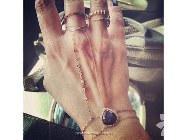 style-hand-womens-photokade (23)