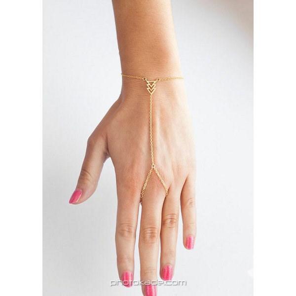 style-hand-womens-photokade (26)