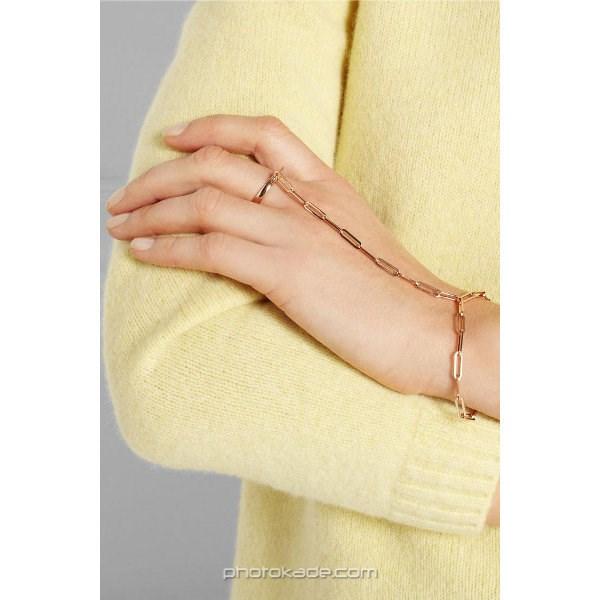 style-hand-womens-photokade (28)
