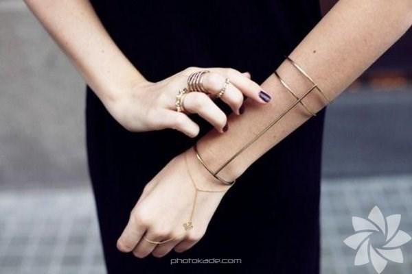 style-hand-womens-photokade (6)