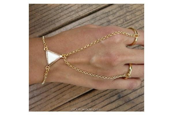 style-hand-womens-photokade (9)