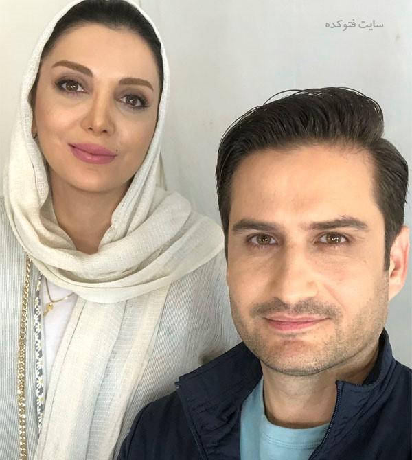 بیوگرافی بازیگران ایرانی اردیبهشت 97