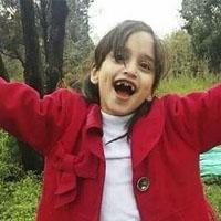 علت قتل ستایش قریشی با عکس