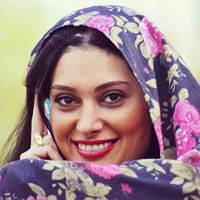 بیوگرافی سودابه بیضایی با عکس