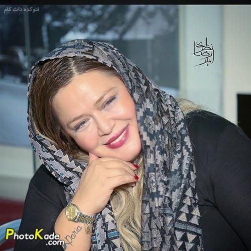 عکس جدید بهاره رهنما,جدیدترین عکس بهاره رهنما بازیگر زن ایرانی