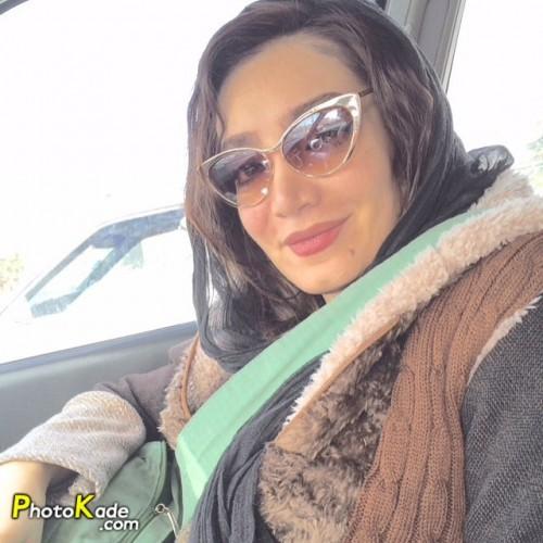 عکس جدید لیلا بوشهری,جدیدترین عکس لیلا بوشهری بازیگر زن ایرانی