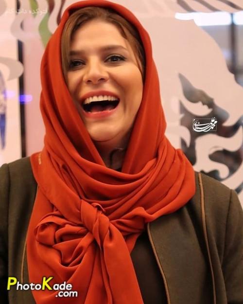 عکس جدید سحر دولتشاهی,جدیدترین عکس سحر دولتشاهی بازیگر زن ایرانی