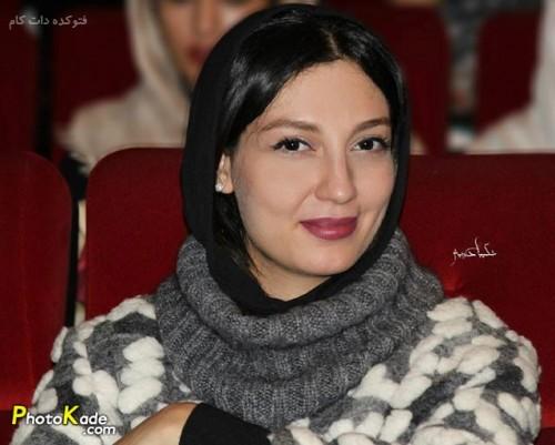 عکس جدید حدیث میرامینی,جدیدترین عکس نفیسه روشن بازیگر زن ایرانی