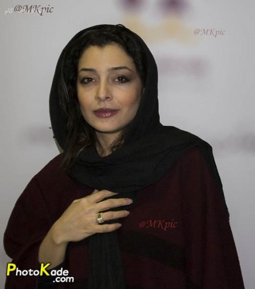 عکس جدید ساره بیات,جدیدترین عکس ساره بیات بازیگر زن ایرانی