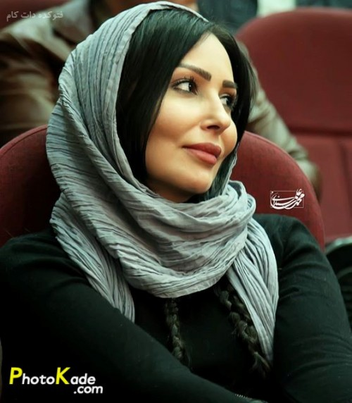 عکس جدید پرستو صالحی,جدیدترین عکس پرستو صالحی بازیگر زن ایرانی