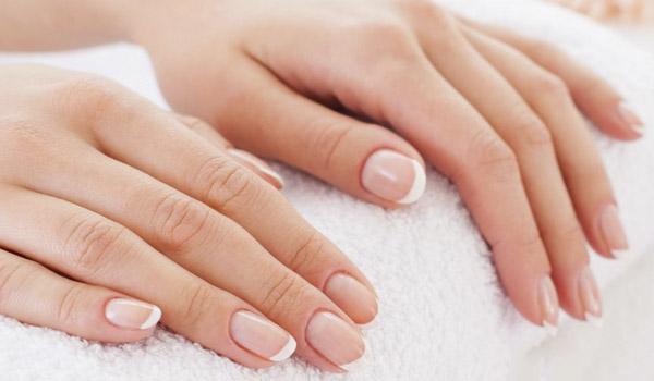 درمان خانگی عرق کف دست و پا + علت تعریق زیاد