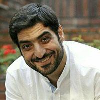 مجید بنی فاطمه | عکس و بیوگرافی مجید بنی فاطمه و همسرش