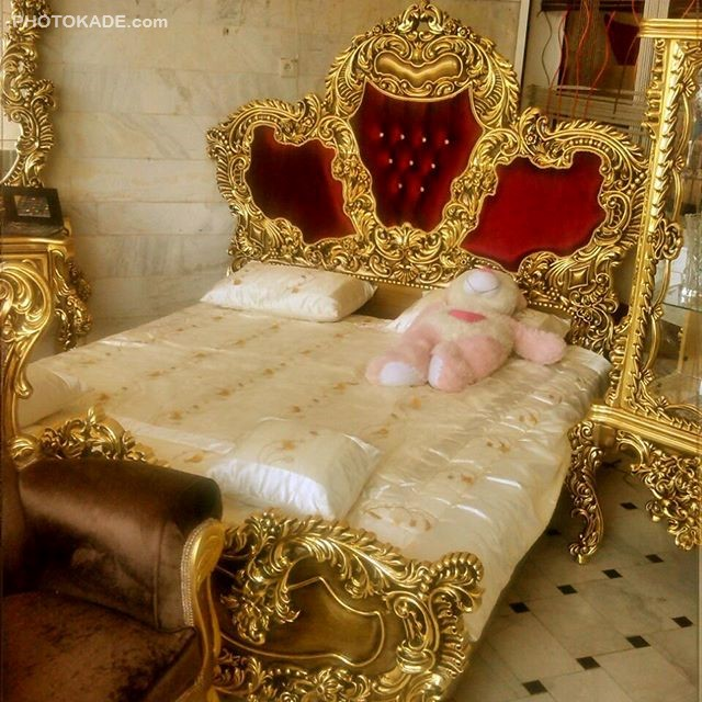 تخت خواب دونفره سلطنتی,عکس مدل تخت خواب سلطنتی,مدل تخت خواب شیک دونفره زن و شوهری,مدل سلطنتی تخت خواب دونفره,مدل تخت خواب لوکس سلطنتی شیک,سرویس خواب سلطنتی
