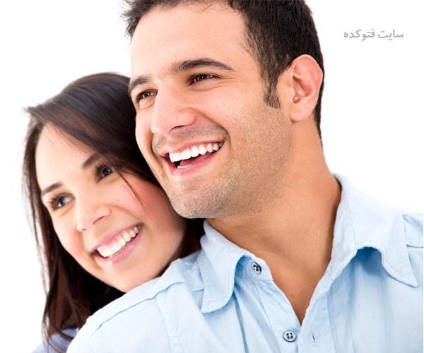 درمان سریع تبخال تناسلی در مردان و زنان