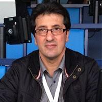 بیوگرافی محمد تقوی مربی فوتبال + زندگی شخصی ورزشی