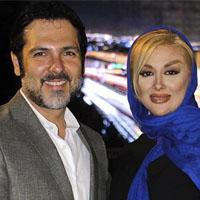 کوروش تهامی و همسرانش + علت طلاق و ازدواج