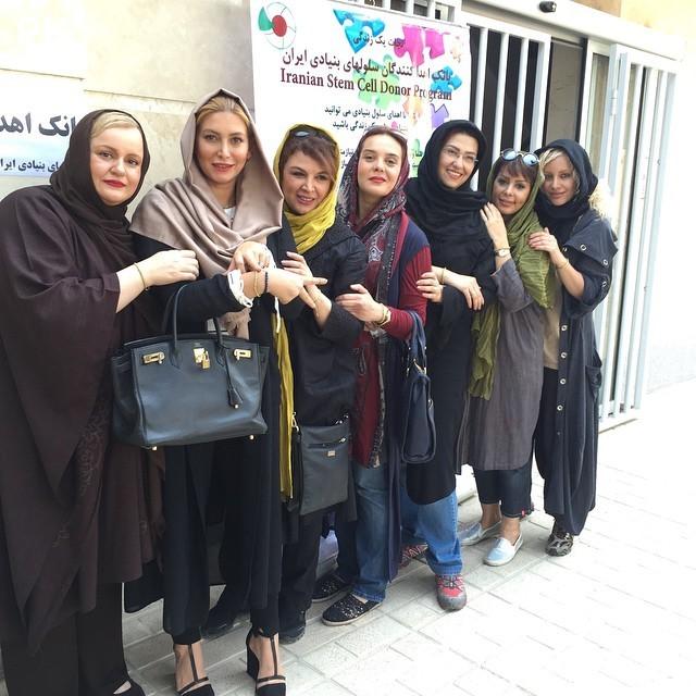 عکس بازیگران ایرانی در مهر 94,تک عکس جدید بازیگران در مهر ماه 94,عکس جدید بازیگران ایرانی در مهر ماه 94,تصاویر بازیگران ایرانی در مهر 1394,تک عکس بازیگران