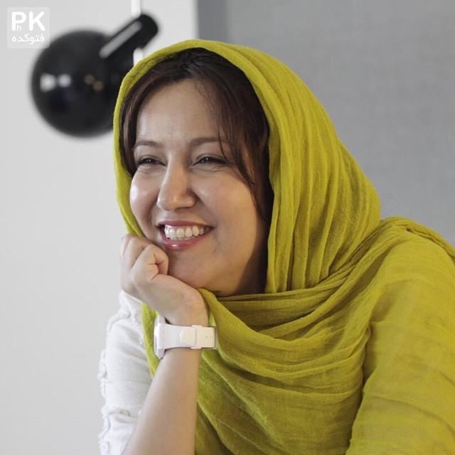 عکس تکی بازیگران ایرانی مهر 94,عکس های جدید بازیگران ایرانی در مهر 94,تک عکس جدید عکس بازیگران مهر 94,عکس هنرمندان ایرانی مهر 94,عکس بازیگران زن مرد مهر 94