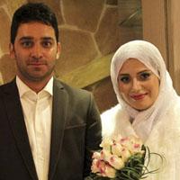 طلاق صبا راد از همسرش مرتضی علی آبادی + علت جدایی