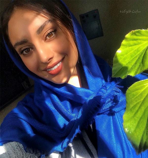 بیوگرافی ترلان پروانه بازیگر زن + همسرانش