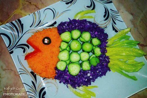 tazein-salad-ir-photokade (14)