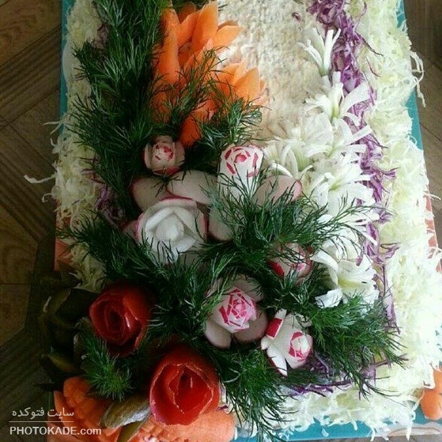 tazein-salad-ir-photokade (15)