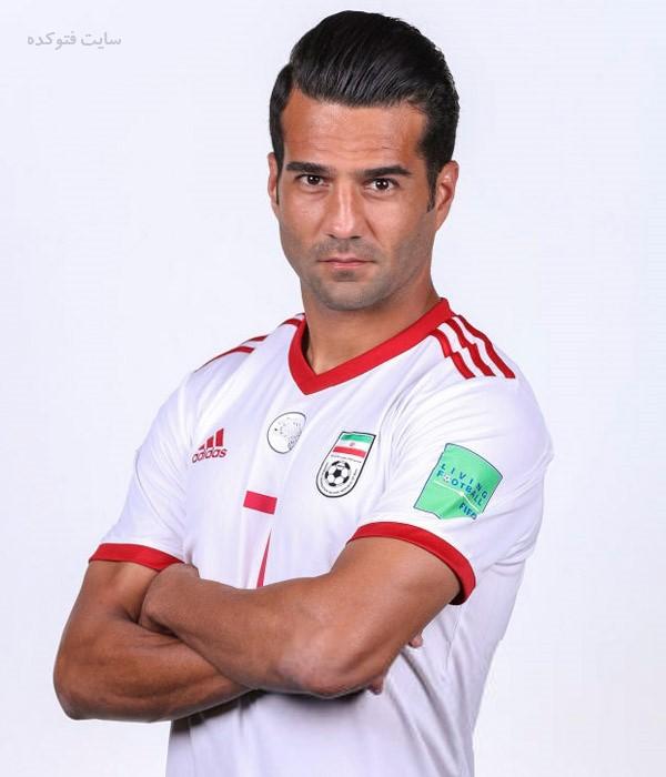 تیم ملی فوتبال در جام ملت های آسیا 2019