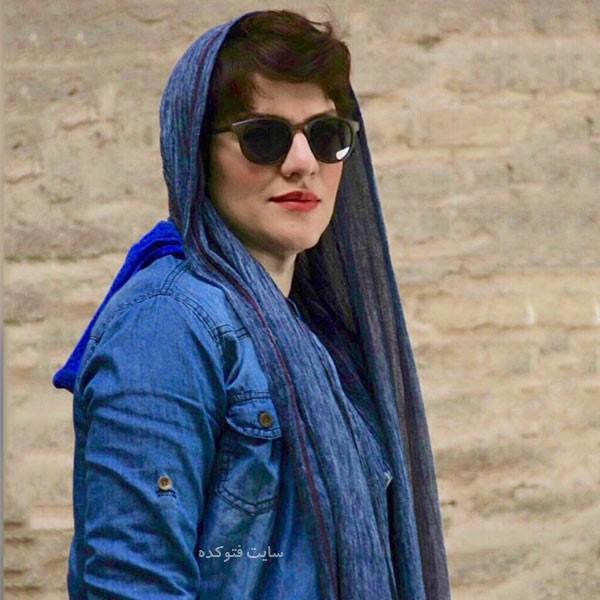 شایسته ایرانی در اسامی بازیگران سریال ترور خاموش