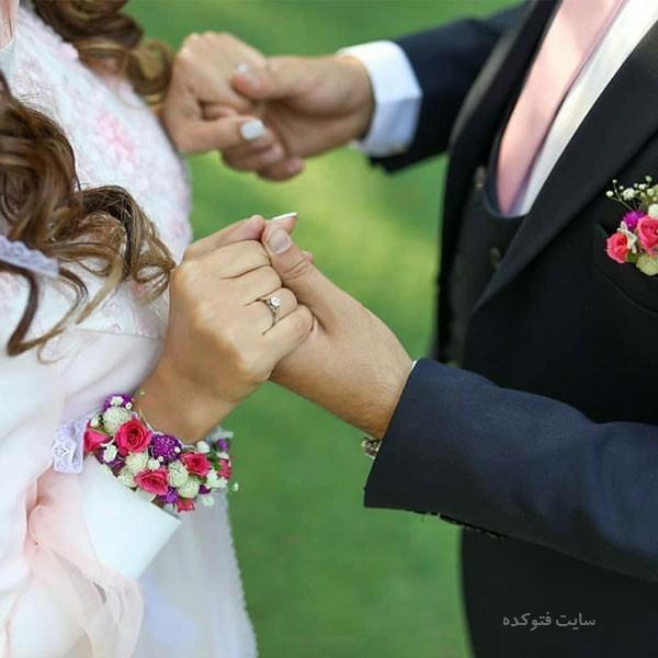 جملات عاشقانه انگلیسی با معنی فارسی