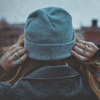 متن های غمگین شکست عشقی با جملات غمگین و سنگین