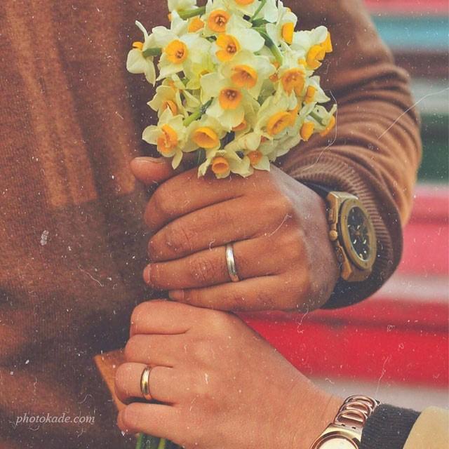 نوشته های زیبا و قشنگ از زندگی با عکس قشنگ
