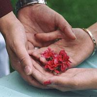 متن های زیبا و آموزنده دلنشین از زندگی