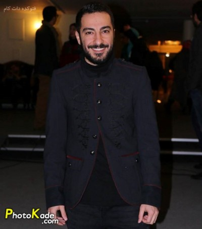 theatre-fajr-94-photokade (9)