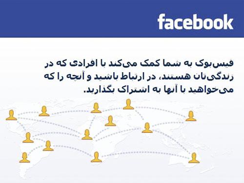 چرا تم فیس بوک آبی رنگ است,چرا فیسبوک آبی است,دلیل انتخاب رنگ ابی برای فیسبوک,ابی رنگ مجبوب مارک زاکربرگ,بیماری کور رنگی مارک زاکربرگ صاحب فیس بوک,آبی
