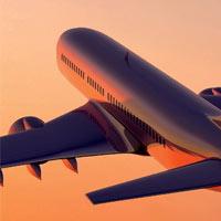 برای سفرهای نوروزی با چه بلیط هواپیمایی سفر کنیم؟