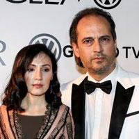 بیوگرافی تیموچین اسن و همسرش بیلگی تورو + داستان زندگی