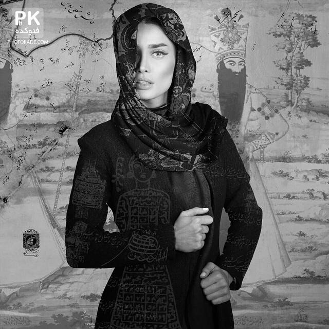 عکسهای بازیگر خوشگل تینا آخوند تبار 1394,تینا آخوند تبار,جدیدترین عکس تینا آخوند تبار,عکس های بازیگر زن خوشگل تینا آخوند تبار,عکس tina akhoondtabar,عکس زن