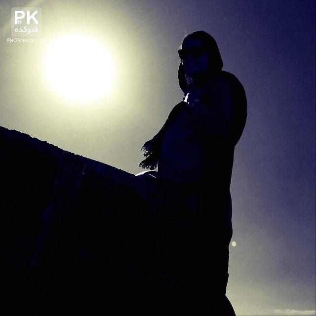 tinaakhoondtabar94-photokade (17)