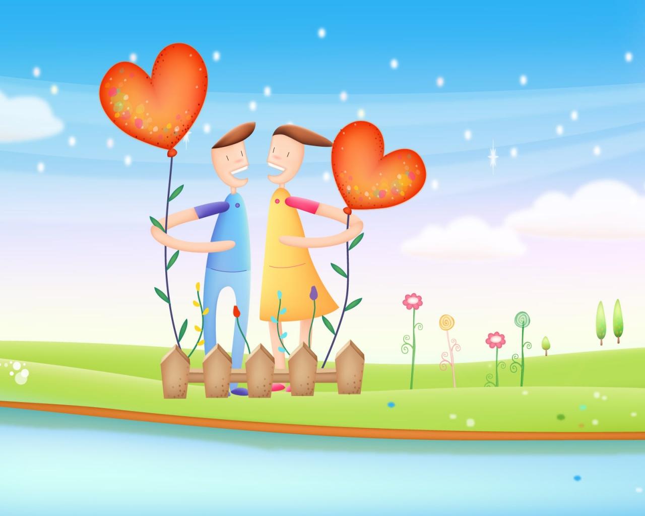 together_we_love